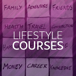 Lifestyle Courses